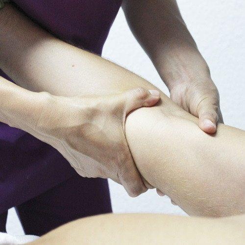 Masaje para Embarazadas - Valencia