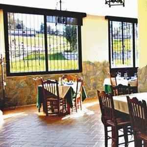 Menu degustación tradicional para comida o cena - Córdoba