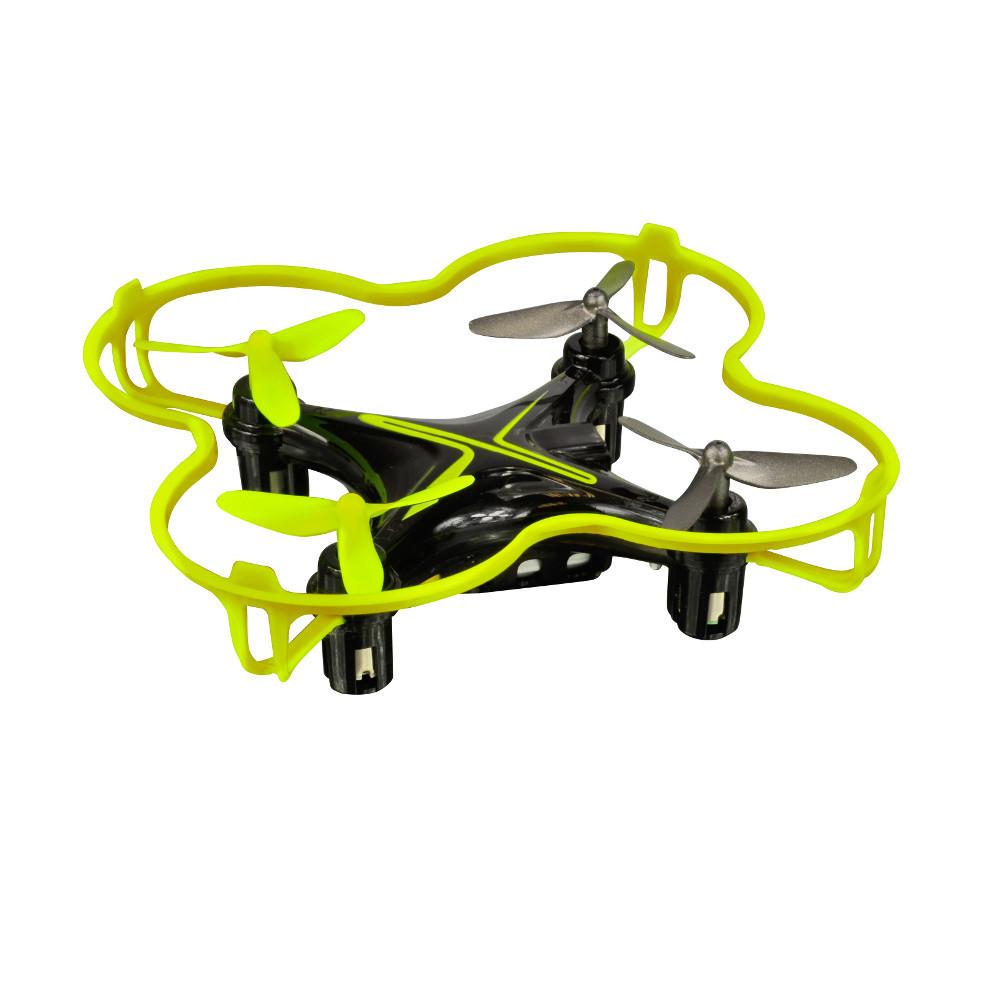 Mini-Drohne