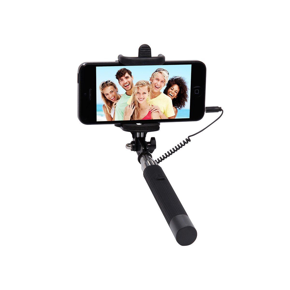 Mini Selfie-Stick
