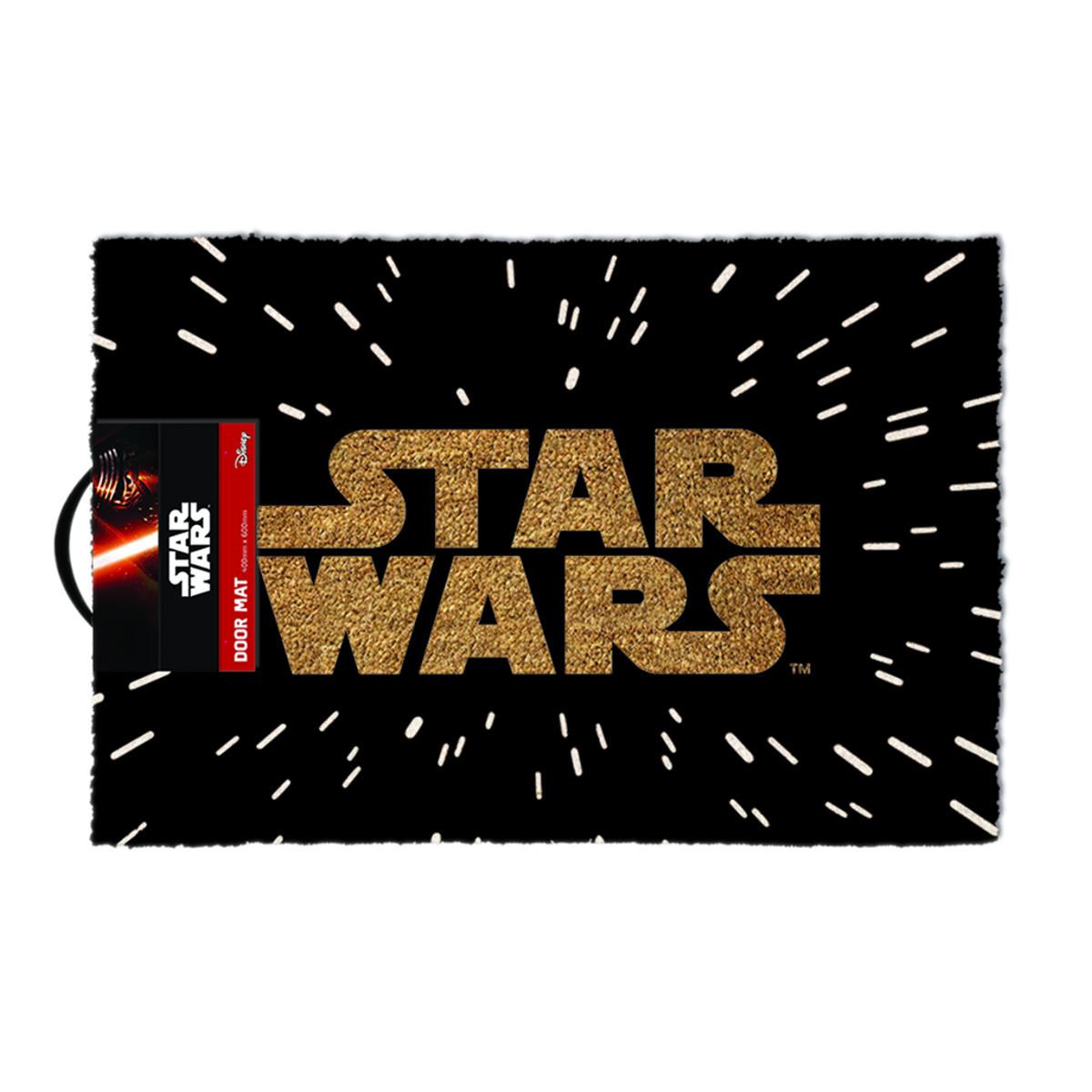 Movie & Rockstars doormats