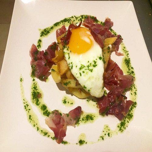 Noche de Hotel con cena especial - Barcelona