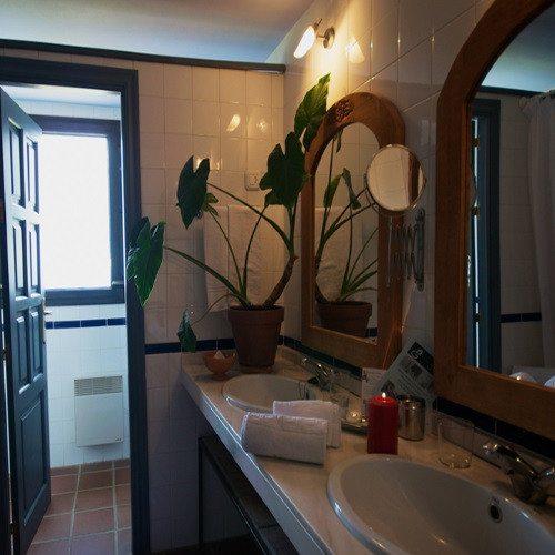 Noche de Hotel con Spa privado - Málaga
