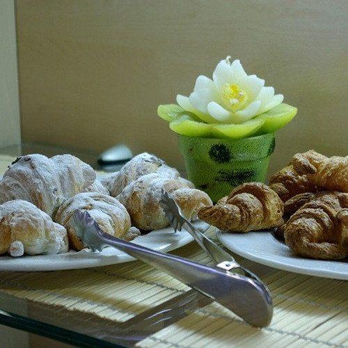 Noche de Hotel con Spa y Cena menú degustación - Tarragona