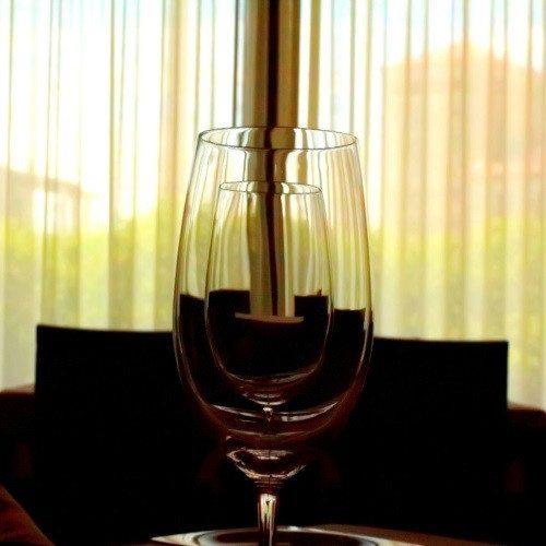 Noche en Hotel 4* con cena especial - León