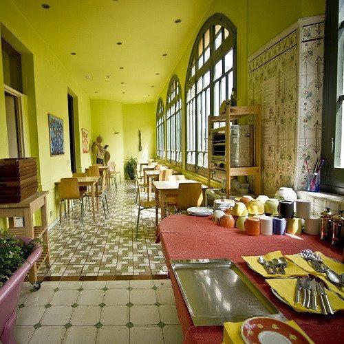 Noche en Hotel Rural*** con desayuno - Girona