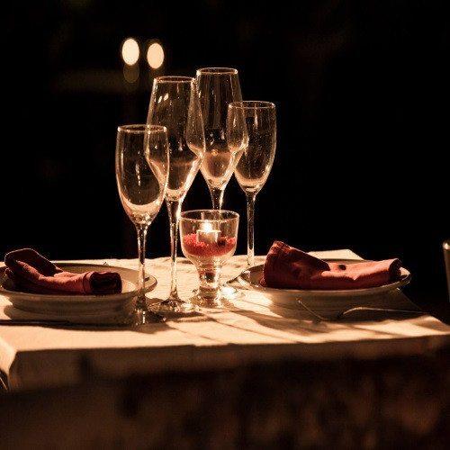 Noche en Hotel Rural con Encanto y detalle de bienvenida - Jaén