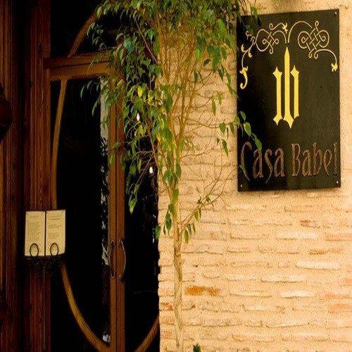 Noche en Hotel Rural y ruta en Segway - Valencia