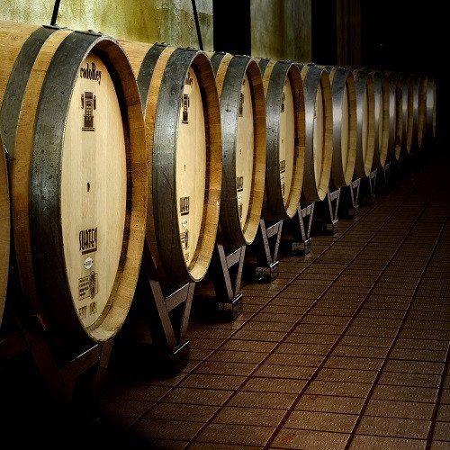 Noche en Posada Real, cena y visita a Bodega - Burgos