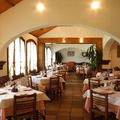 Noche para dos personas con desayuno - Cádiz