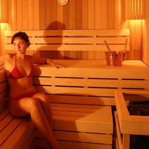 Noche Relax en Hotel**** con Spa y Masaje - Murcia