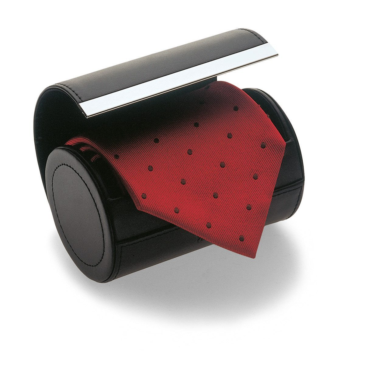 Philippi Business Krawattenbox