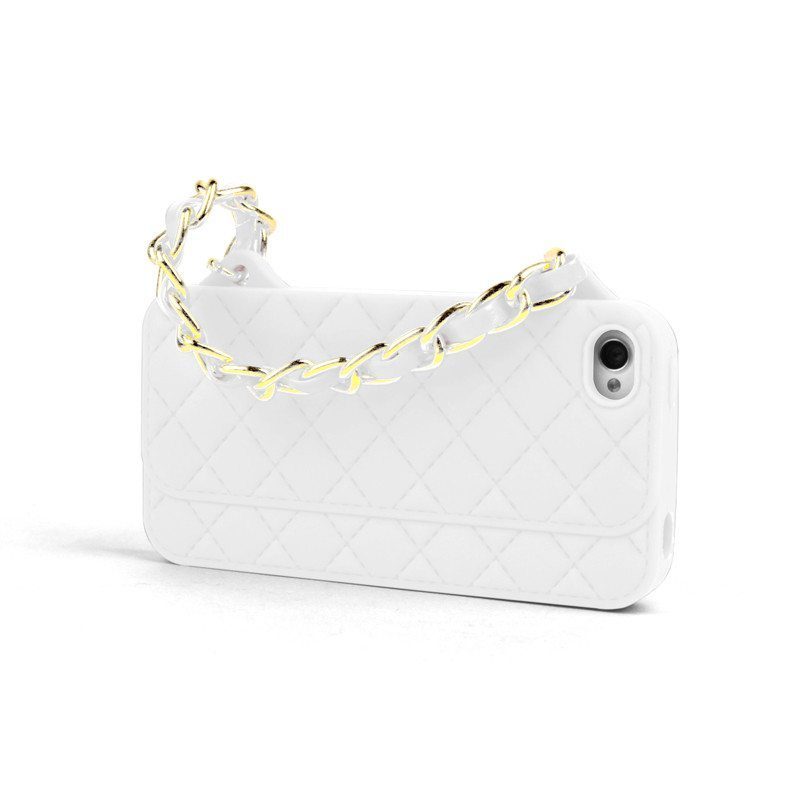 """Phone-Case """"Purse"""" - Handtasche fürs Smartphone"""