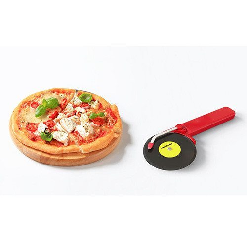 """Pizzaschneider """"Turntable"""""""