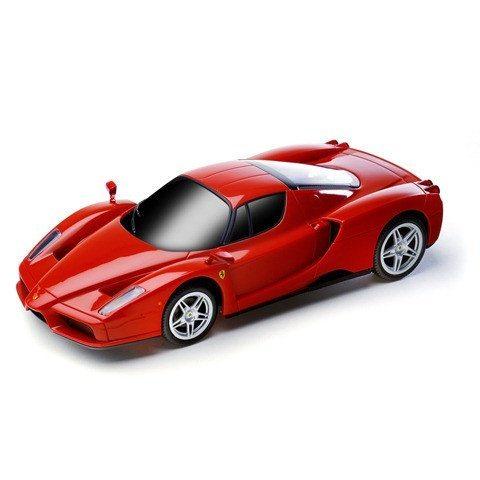 RC Ferrari für's iPhone