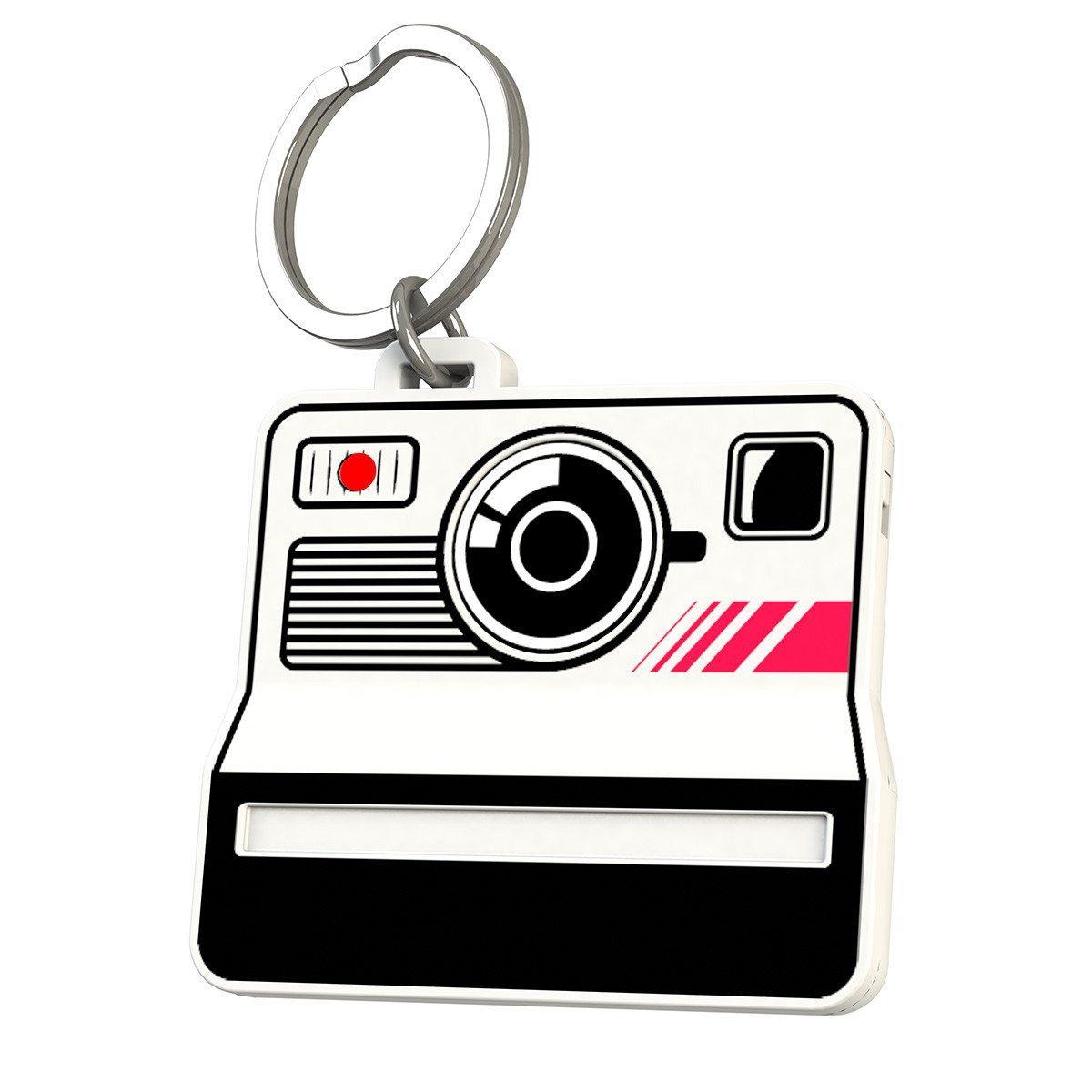 Selfie de luxe - Bluetooth-Set