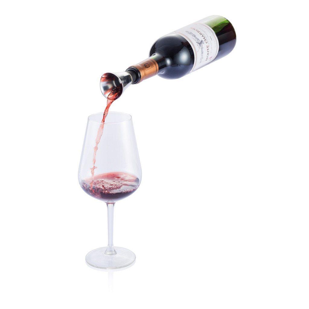 Set de Vino Airo Primo – para las veladas más selectas