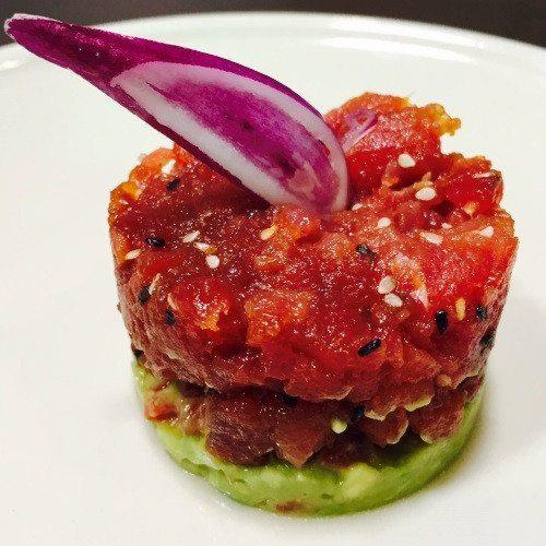 Taller de Cocina Vegetariana - Sevilla
