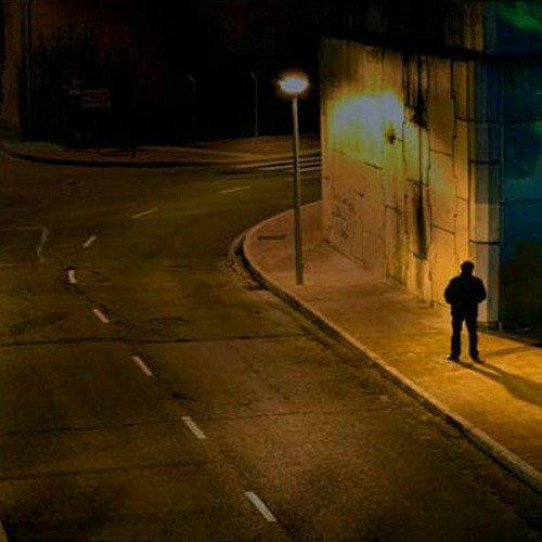 Taller de Fotografía Nocturna - Madrid