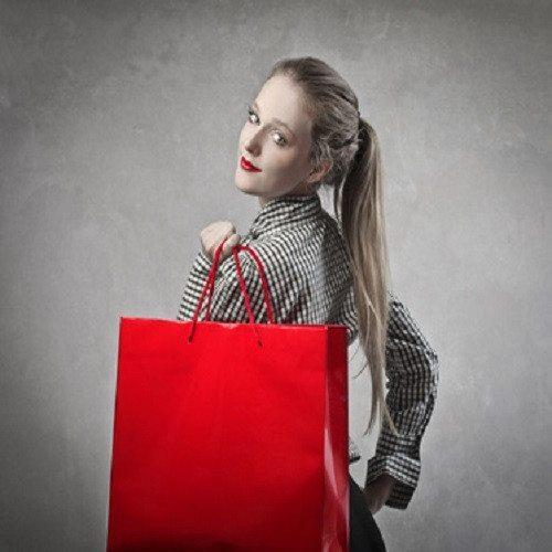 Taller de Personal Shopper - Barcelona