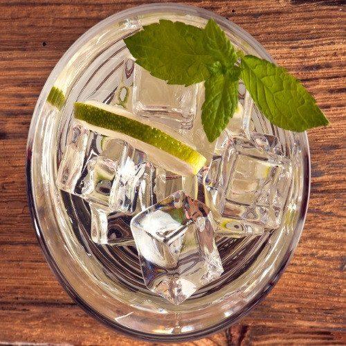 Taller y cata de vodka-tonic Premuim - Sevilla