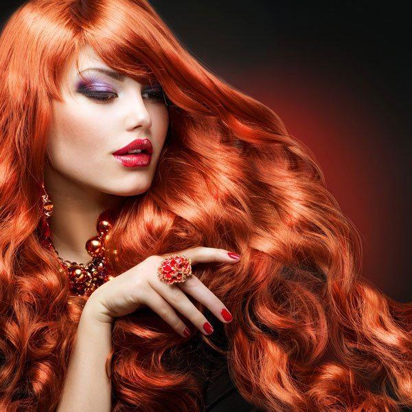 Tratamiento botox capilar + peinado - Alicante