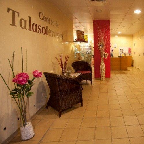 Tratamiento Facial 60 minutos - Murcia