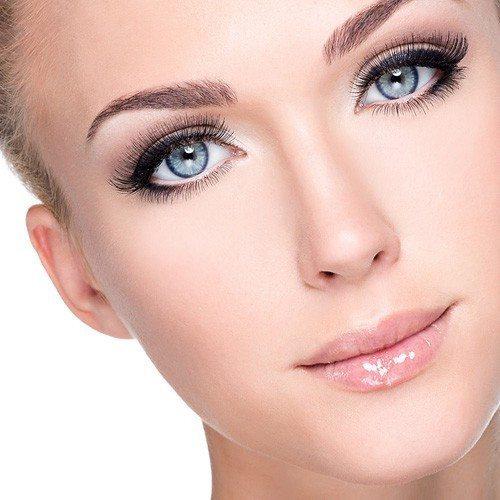 Tratamiento facial ultrasónico - Granada