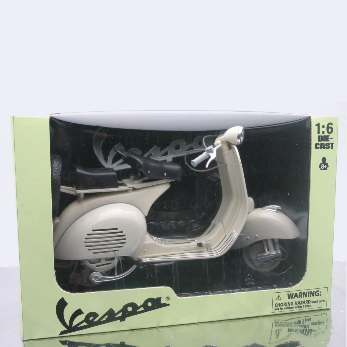 Vespa Modell 150VL1T
