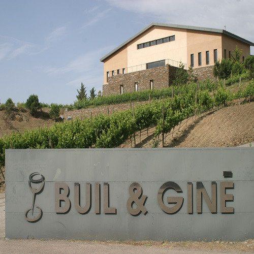 Visita a bodega, cata de vinos y tapeo para 2 - Tarragona