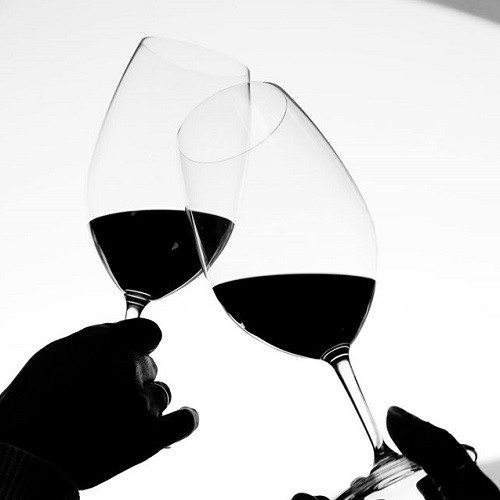 Visita a bodega con cata de vinos y aceites con Botella para 2 - Lleida