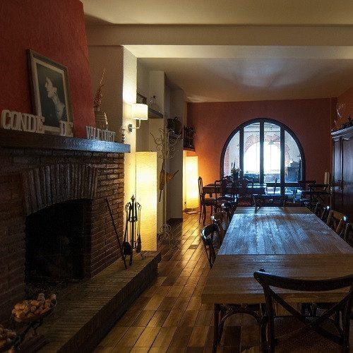 Visita a Bodega y Cata de Cava para 2 - Barcelona
