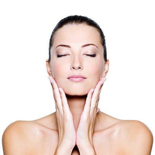 5 Sesiones depilación definitiva labio superior en Alcorcón