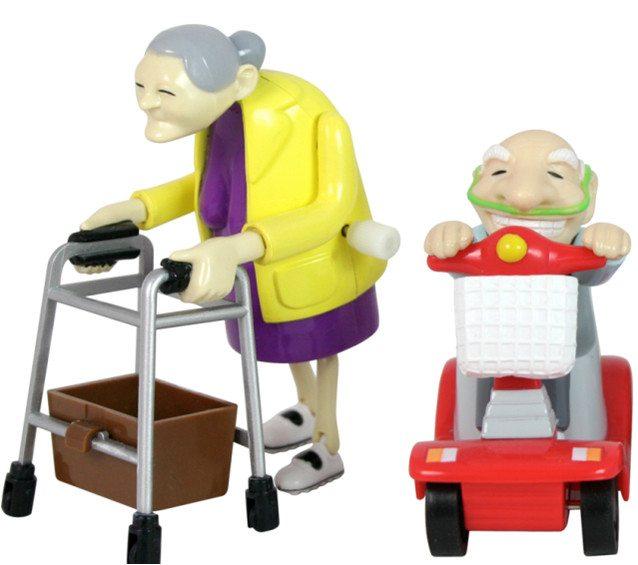 ausgefallene-geschenke-Oma