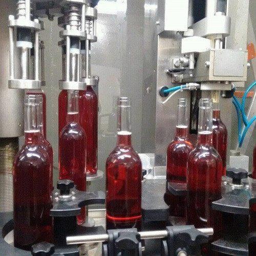 Cata de vinos y aceites con Botella Premium para 2 - Lleida