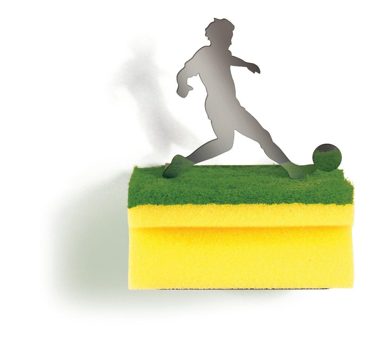 esponja-futbol
