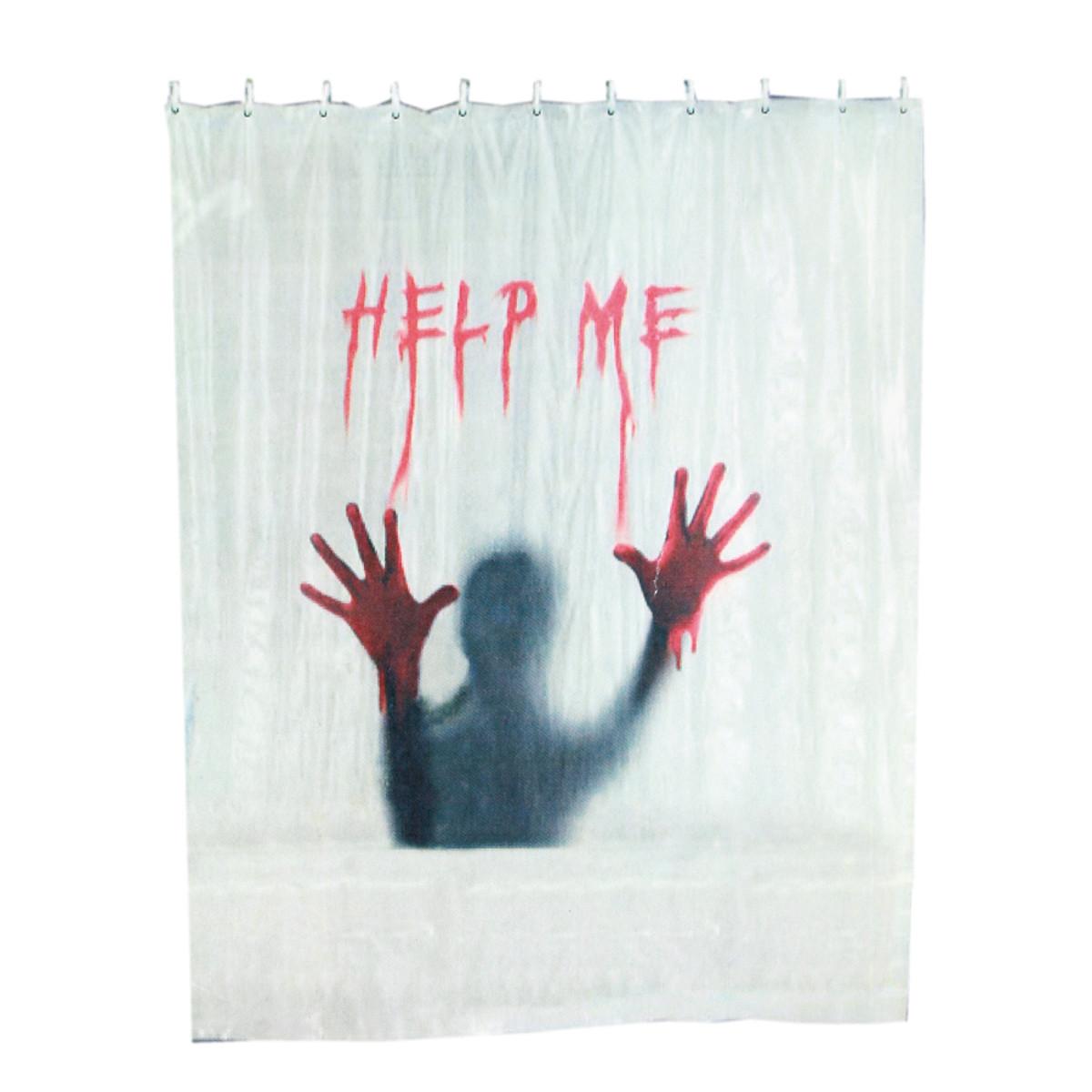 "Cortina ""Help Me"""