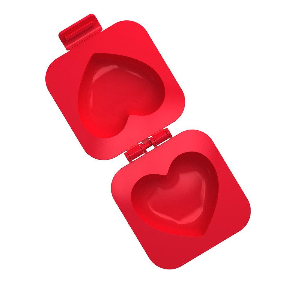 Eierformer Herzilein