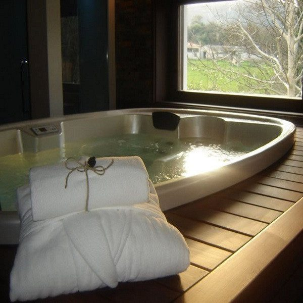 Escapada Relax en Hotel Rural - Cantabria