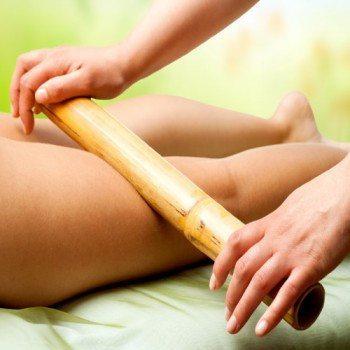 Especial Embarazo: piernas cansadas, sobrecarga lumbar - Navarra
