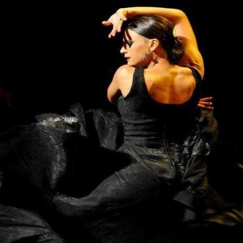 Espectáculo Flamenco en pareja - Madrid