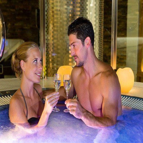 Inúu y Private Wellness en exclusivo - Andorra