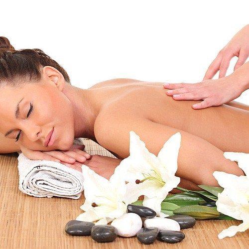 casado masaje Deportes acuáticos