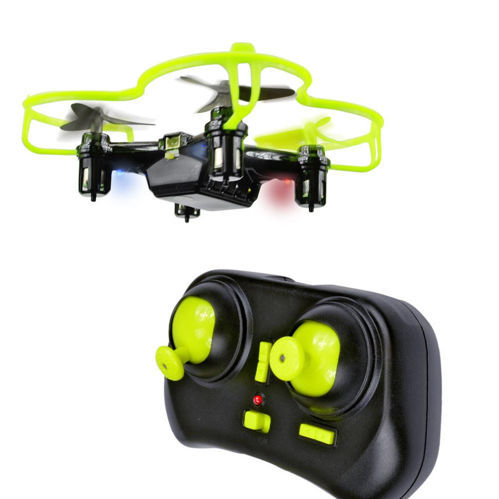 Mini Dron - Ideal para lo más tecnológicos