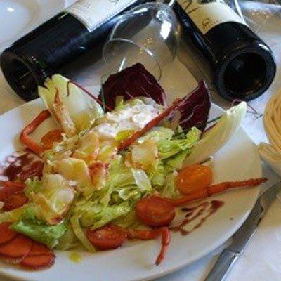 Noche  de hotel con desayuno para dos - Granada
