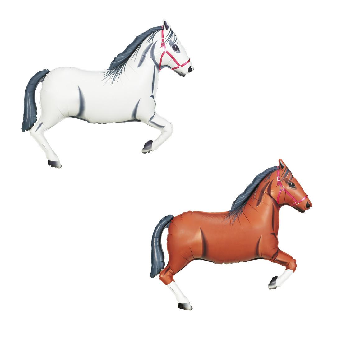 """PFERD 109 CM / HORSE 43"""""""