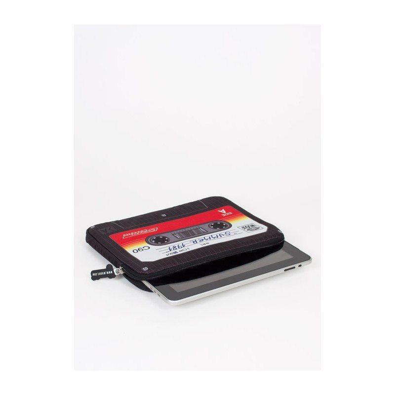 Funda divertida para portátil/Ipad - iPad Mini