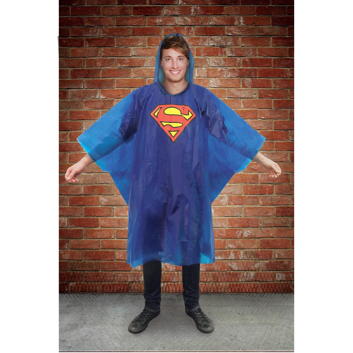 Superman-Regencape