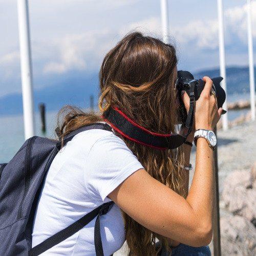 Taller de fotografía digital - Murcia