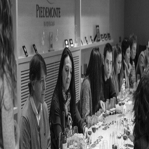 Visita guiada con cata más cena especial - Navarra